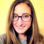Lauren Mojkowski