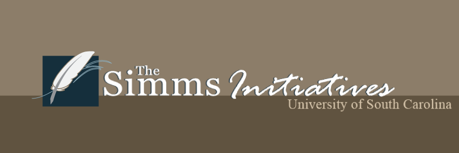 Simms Initiatives