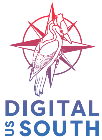 Digital United States South