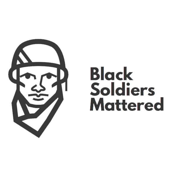 Black Soldiers Mattered