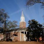 Chapel of Hope