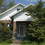 Dix Cottages
